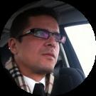 Mario Ramirez Avatar